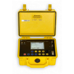 "Protected pulse reflectometer <br> <b> RI-10M1 ""SWIFT"" </b>"